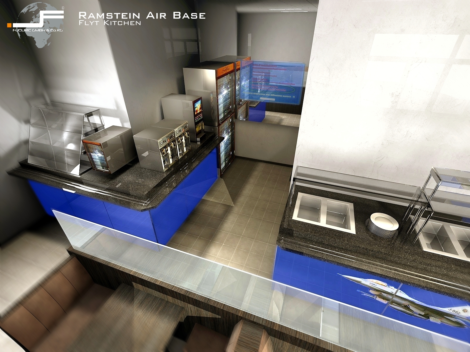 fuduric gmbh co kg official site. Black Bedroom Furniture Sets. Home Design Ideas